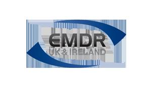 EMDR Association